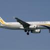 ミャンマー国際航空(MAI)とエアカンボーザが国内線コードシェア