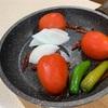メキシコ本番のトルティーヤの作り方を伝授されました♡