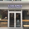 Streamer Coffee Company@渋谷