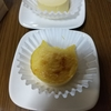 ねこねこチーズケーキ@エミフル