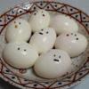 卵はひとつのカゴに盛れ!株式投資実践妄想記
