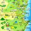 【宮崎県】日南海岸~トロピカルな雰囲気溢れるドライブコース&パワースポット~