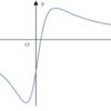matplotlibで高校生っぽいグラフを描く