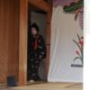 沖縄の琉球舞踊 第22回目
