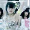 NMB48 8thシングル 『カモネギックス』収録曲 4曲 MVフルver