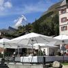 旅の羅針盤:スイス旅行で絶対に外したくないオススメの場所「ツェルマット」 ※興味がある人は必見!!