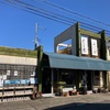 泉佐野 酒屋「中村酒店精米工場」には美味しいお酒が取り揃えてあります!利用しない手はない?!その理由とは?