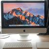 Macを購入後に行う初期設定まとめ(エンジニア向け)
