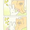 ネコノヒー「キャットトイ」/Cat toy