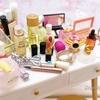 MAKEUP Dresser メイクアップドレッサー【Miniature Cosmetics】