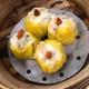 ハワイで「世界一安いミシュランレストラン」を食す!ワイキキのティムホーワンは行列無しでオススメ!