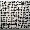 ギャラリー砂翁の及川伸一展「混沌をなぞる」を見る
