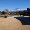 白糸の滝(静岡県)訪問記