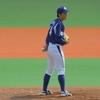 9/19 東京都企業秋季大会 セガサミーvsNTT東日本