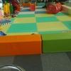 おもちゃのまちバンダイミュージアム【栃木県壬生町】ドはまり