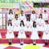 【乃木坂46】18枚目シングル選抜メンバー発表!Wセンターは大園桃子&与田祐希