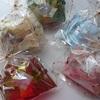 サロンドロワイヤル送料無料商品はバレンタインやホワイトデーにおすすめ!