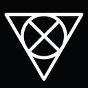 tri_ox's blog