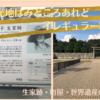 堺の観光地はみどころあれどイレギュラー続き 生家跡・町屋・世界遺産の古墳めぐり