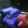 バトオペ2 DP落ちしたのでザク改Lv4のそれぞれの武装について考える