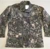 韓国の軍服   迷彩フィールドジャケットとは?   0136    🇰🇷