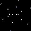 超立方体について