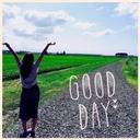 旅好き☆30代の毎日