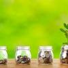高配当株投資に国内ETFを使わない3つの理由
