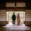 結婚とは共同体を維持するために、共同体がお膳立てしてくれたもの