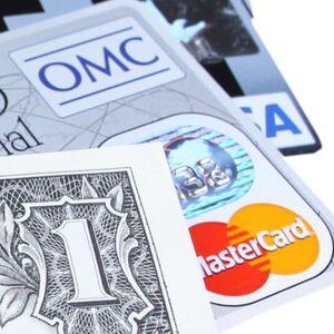 クレジットカードを作ったことがない方が、勘違いしていがちな6つの誤解まとめ!カードを持つと危険とか、要らないと思ってる方はどうぞ。