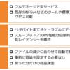 EFSとは?(Elastic File System)