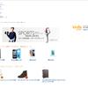 ABP Japanese Filters で発生する Amazon のレイアウト崩れを修正