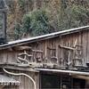 福岡県糸島の美しい海水で作る またいちの塩 「工房とったん」・綿積神社