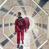 映画『2001年宇宙の旅』人間と宇宙人のコンタクトを表した大傑作SF映画【Review No.311】