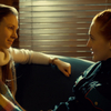 Wynonna Earp Podcast WayHaught s1 インタビュー拙訳