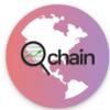 Qchain – EQC & XQCのICOでブロックチェーンのマーケティング広告分析?