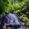 赤星山・滝巡り <後編> 2021.5.23