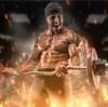 自重のみで出来る!4分で脂肪燃焼を促す短時間トレーニング法