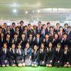 2020年入社者の内定式、海外大学卒エンジニアの10月入社式を同時開催!