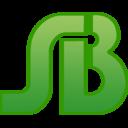 システムブレイン株式会社 WEB事業部 はてなblog