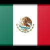 メキシコのことわざ(Dichos de MEXICO)をKindle出版したくて本、買ってみた