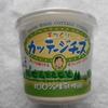【カッテージチーズ 体験談】酢とカルシウムが詰まった乳製品を紹介