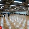 都産貿台東館でイベント参加&東京から帰還