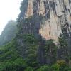 中国、桂林の絶景