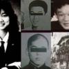 """""""女子高生コンクリート詰め殺人事件""""という日本のあまりにも悲惨な事件とは?"""