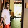 アーユルヴェーダの旅⑤ スリランカ  「ホテル周辺の買い物・観光」