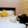 インドネシア旅行記 【バリ編】 空港から超近い!!! おすすめの宿はGowin Hotel