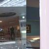 【地震情報】6日03時09分頃に胆振地方中東部を震源とするM6.7の地震が発生!新千歳空港では滑走路・誘導路は被害はないが、ターミナルビルの天井の落下・停電の影響で終日閉鎖へ!!