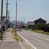 筒井(彦根市)