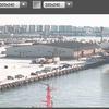 【ロックゲーム】苫小牧西港漁港区 さすがに寒かった(´・ω・`)